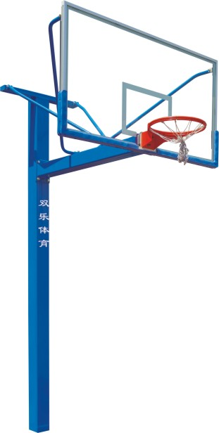 篮球架SL-1025