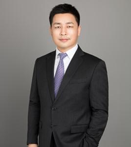 兰志如律师--湖南长沙刑事辩护律师网创始人