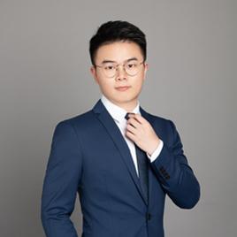 湖南长沙专业刑事律师