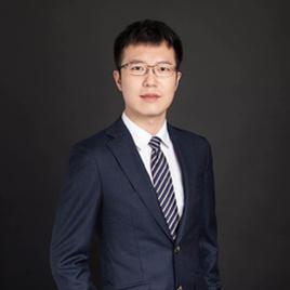 湖南刑事律师,长沙专业刑事律师