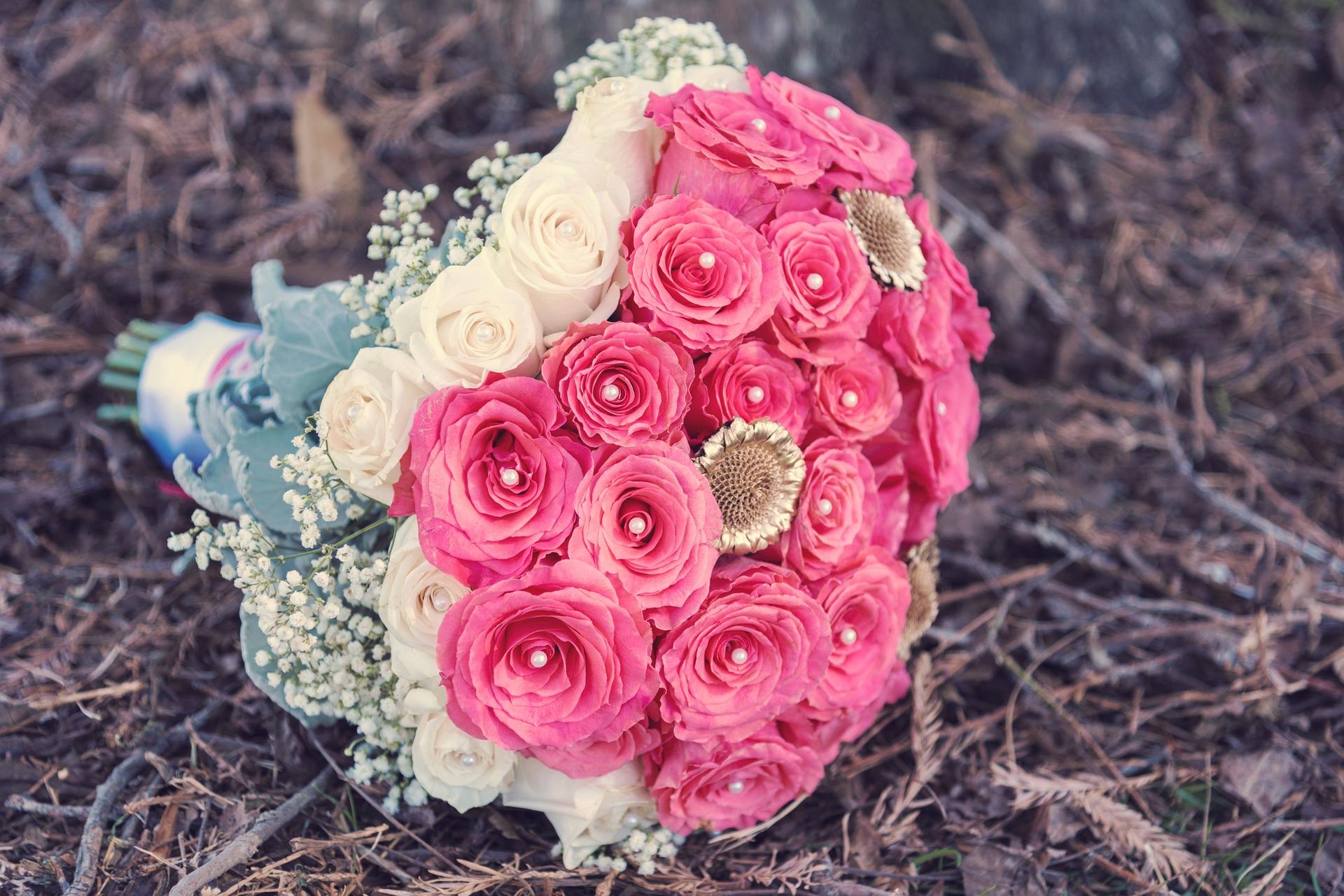 njsghy-wedding-flowers (1)
