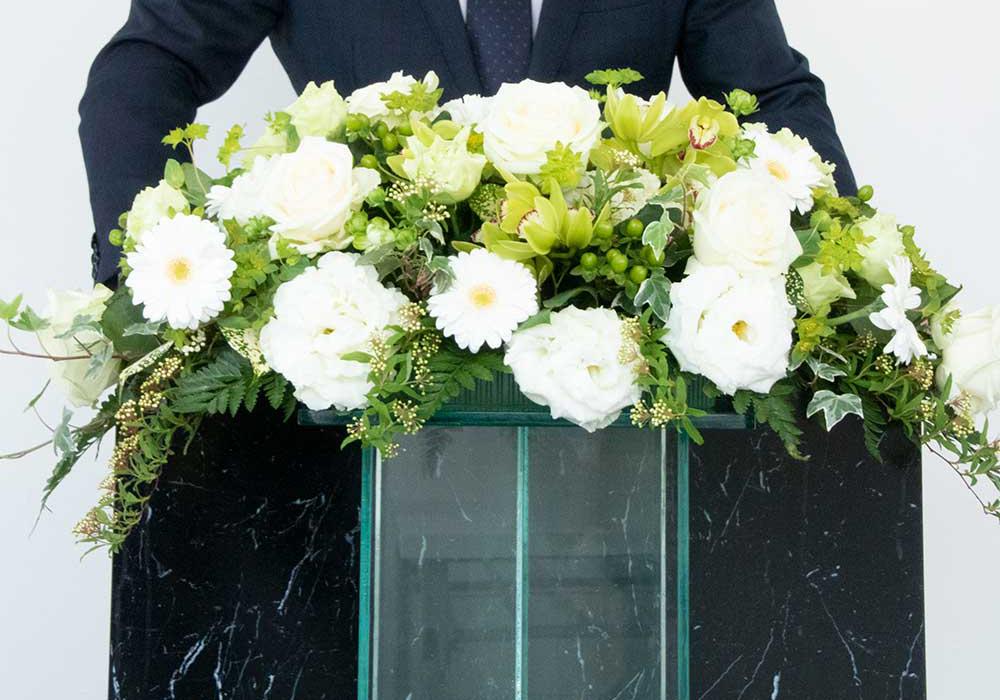 meeting-flowers (1)