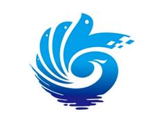 青岛海洋科学与技术试点国家实验室