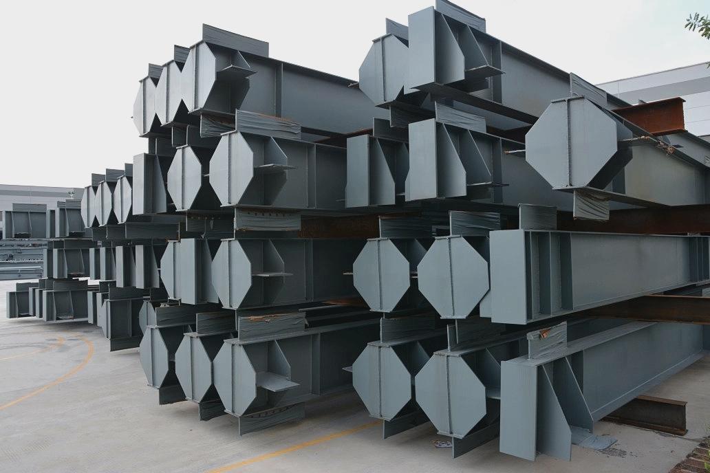 山西钢结构厂家哪家好?山西钢结构生产厂家加工什么价格?