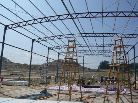 山西钢结构加工厂生产厂家,山西生产钢结构厂房的厂家哪里有?