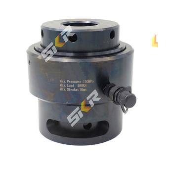 单级液压螺栓拉伸器