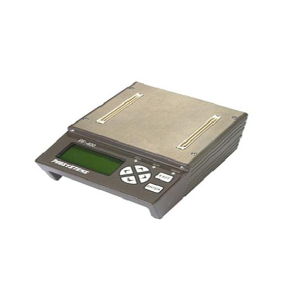 PF400 Special Programmer