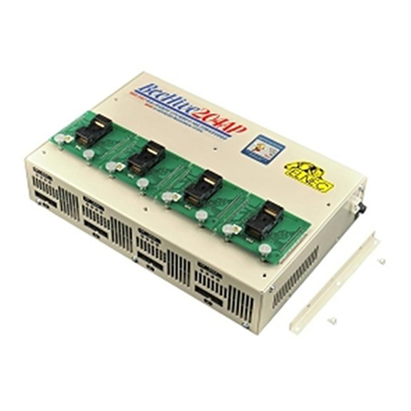 BeeHive204AP Production Programmer