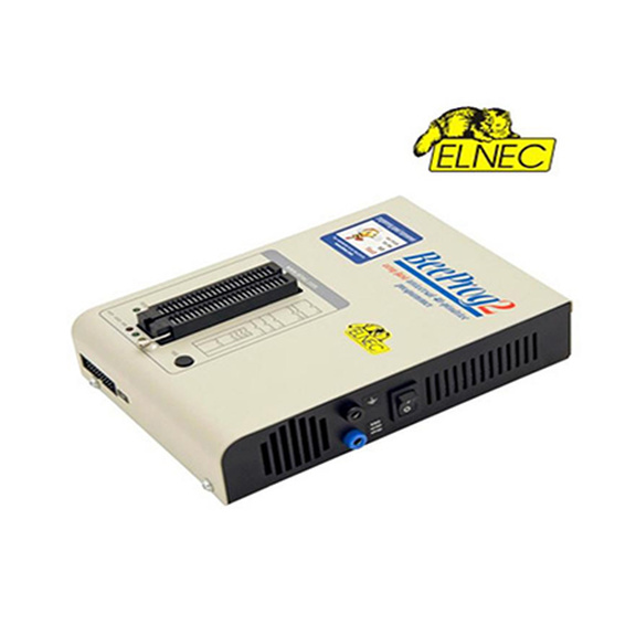BeeProg2 Universal?USB/LPT Interfaced Programmer