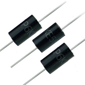 HIGH VOLTAGE FAST RECOVERY RECTIFIER VOLTAGE RANGE 2500 to 5000 Volts CURRENT 0.2 Ampere
