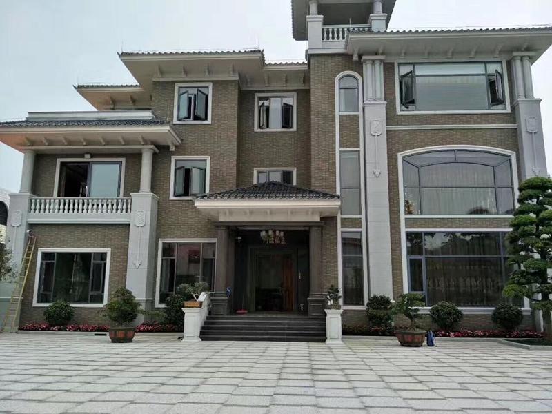 浙江-杭州