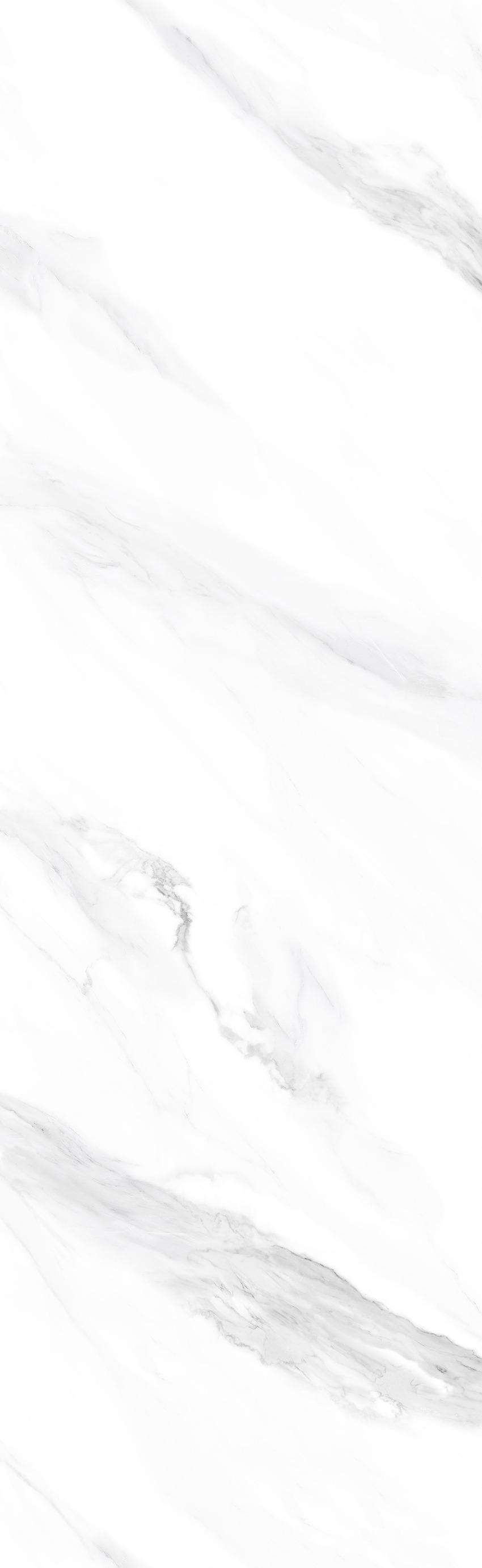 鹿跃岩板LY826914(800*2600)新映雪