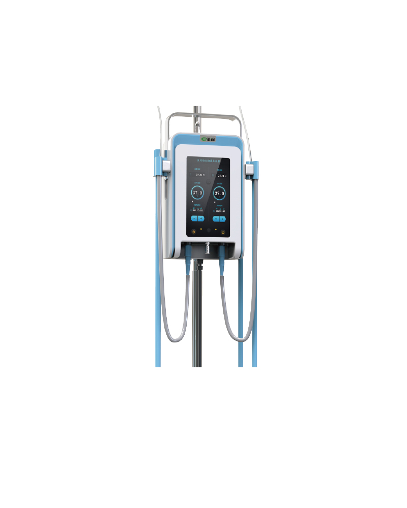 Medical Blood and Infusion Warmer