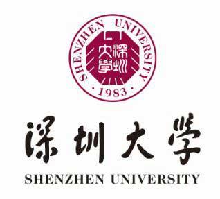 深圳大学宏标检测合作伙伴