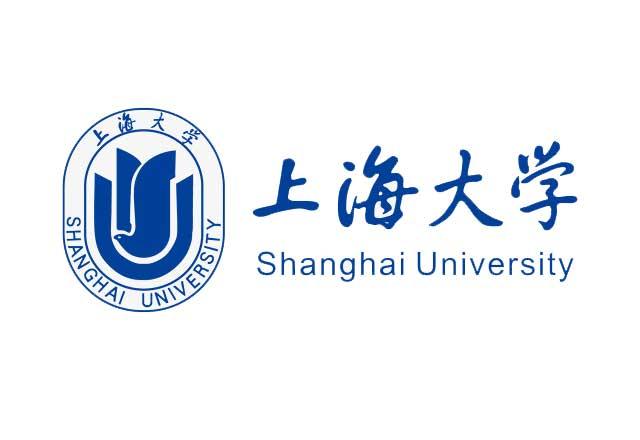 上海大学宏标检测合作伙伴