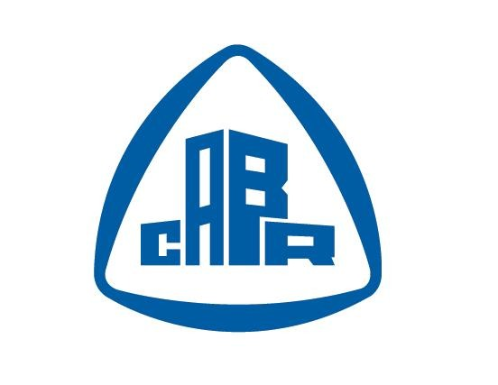 中国建筑材料研究院