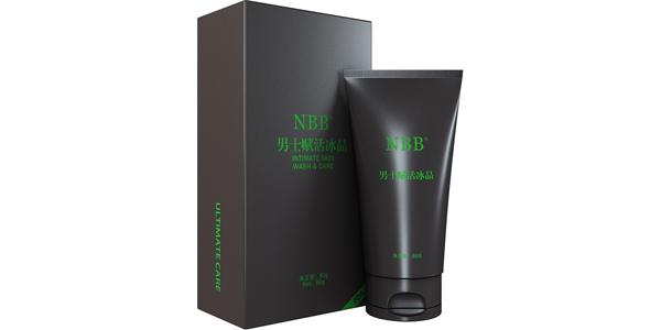 NBB-男士赋活冰晶-600-1