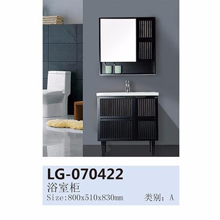 LG-070422