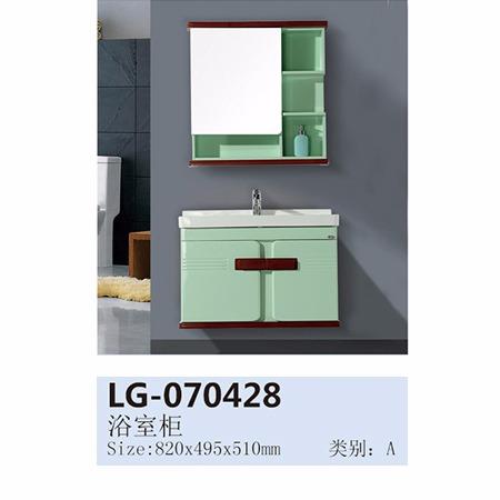 LG-070428