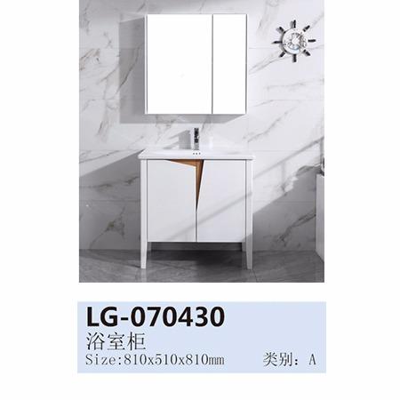 LG-070430