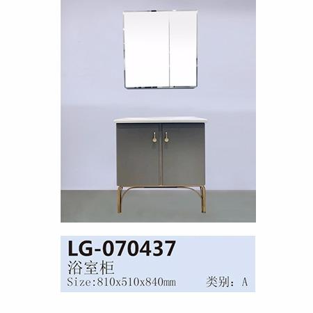 LG-070437