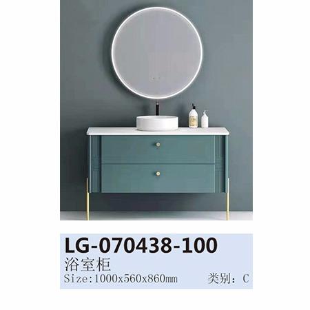 LG-070438