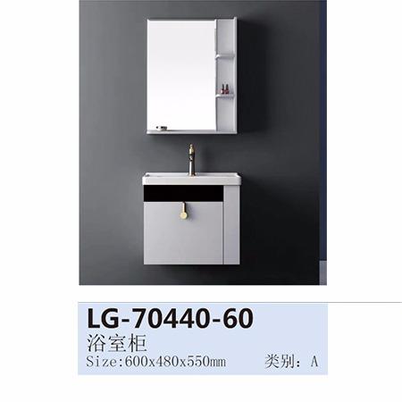 LG-070440