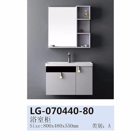 LG-070440-80