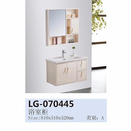 LG-070445