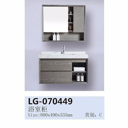 LG-070449