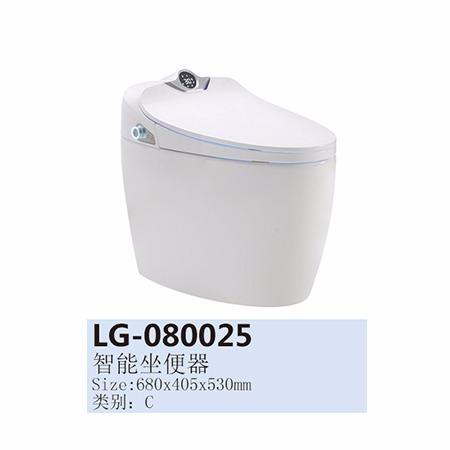 LG-080025