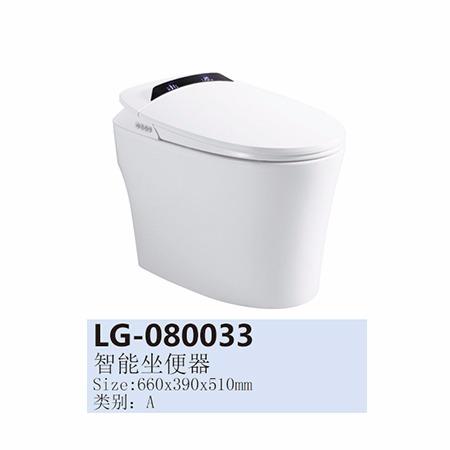 LG-080033