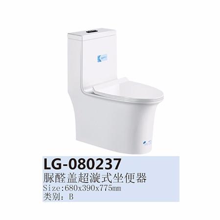 LG-080237
