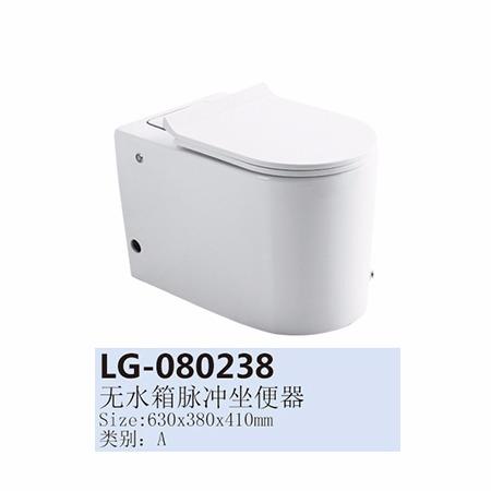 LG-080238