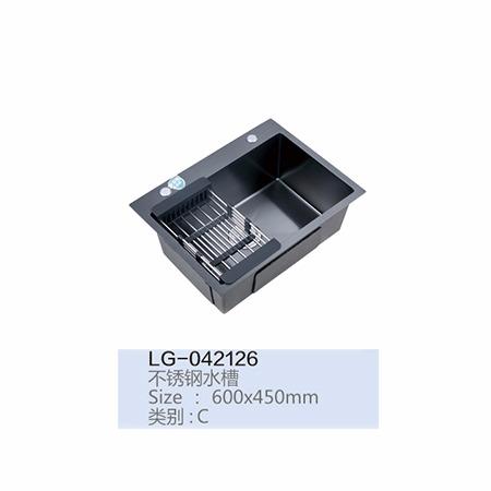 LG-042126