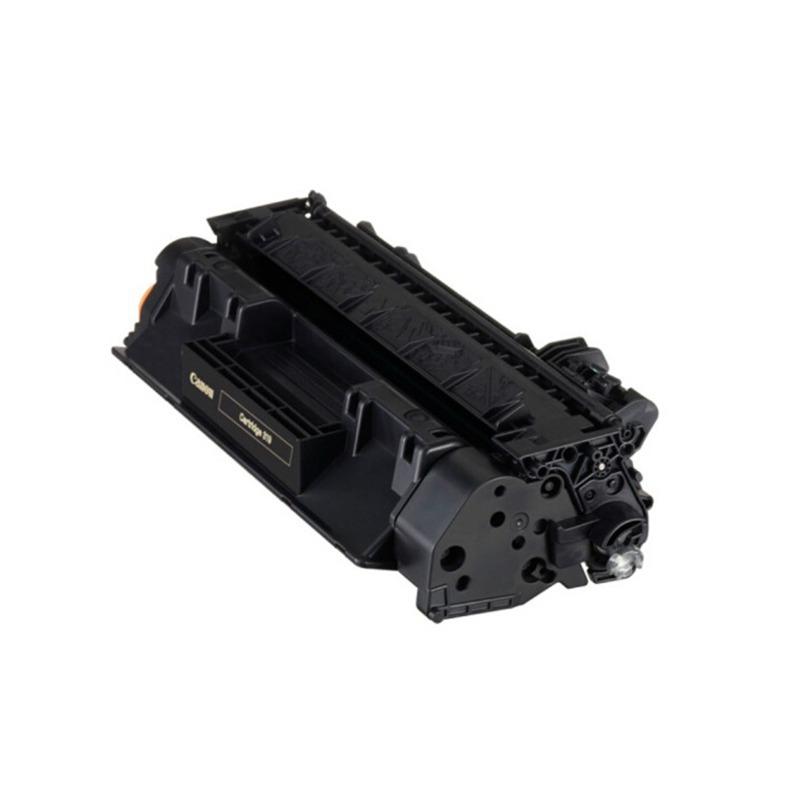佳能(Canon)CRG-319 黑色硒鼓(适用LBP6300dn/6300n/6650n/6670dn)