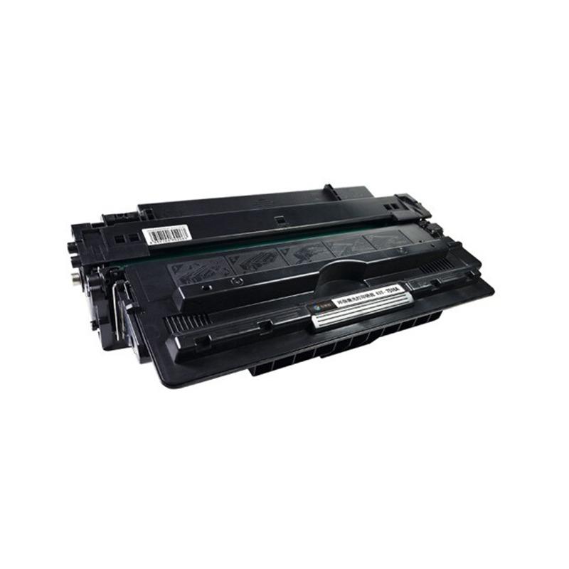 惠普(HP) Q7516A 16a 硒鼓 适用5200 5200LX 5200DTN