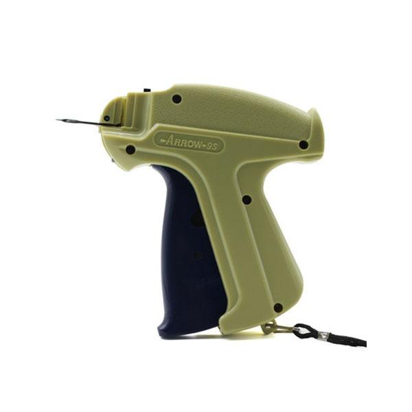 服装吊牌枪  9S