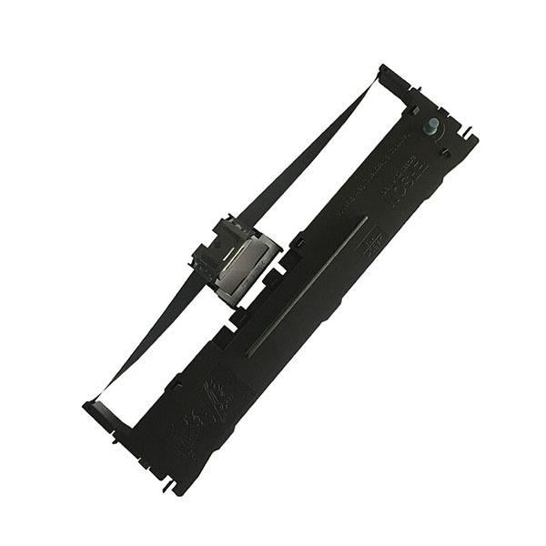 爱普生色带架 s015290  适用LQ630K 635K 730K 735K