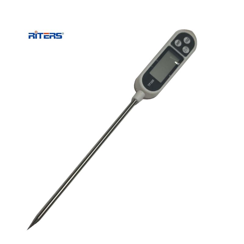 瑞特斯电子食品温度计RTS 103