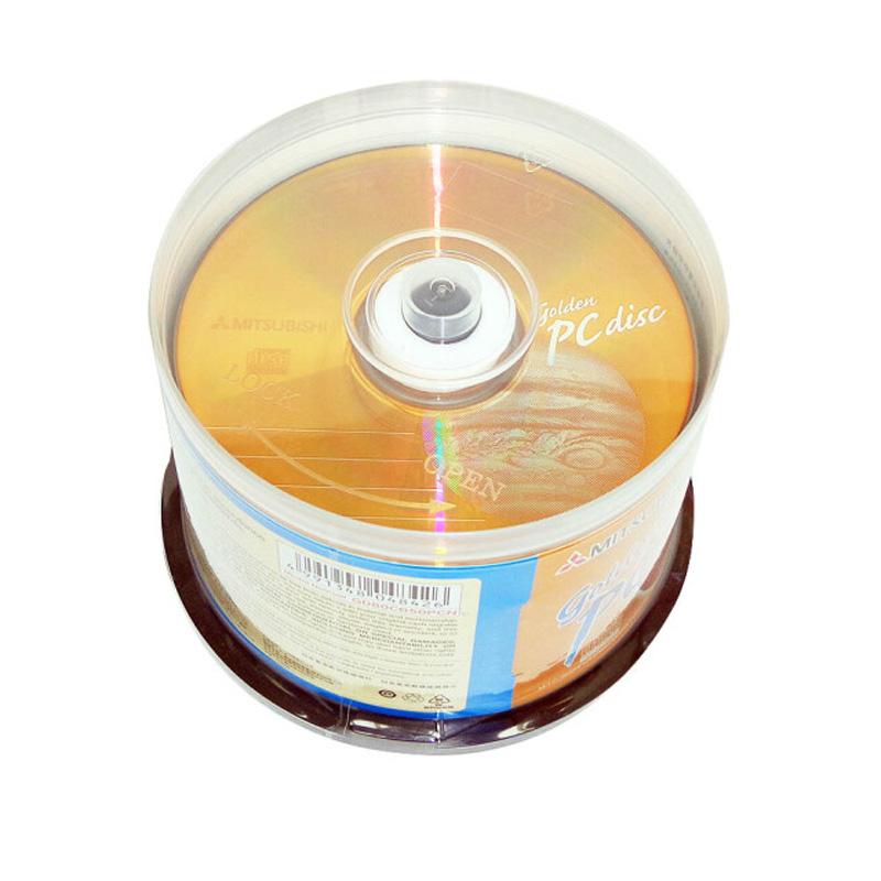 三菱DVD-R 16x