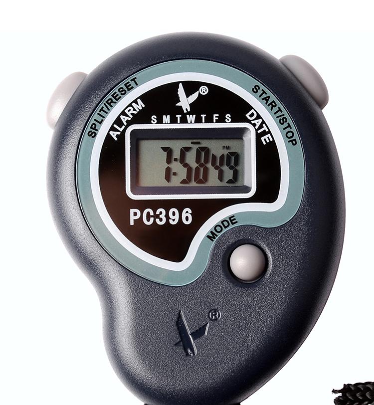 天福秒表 PC-396