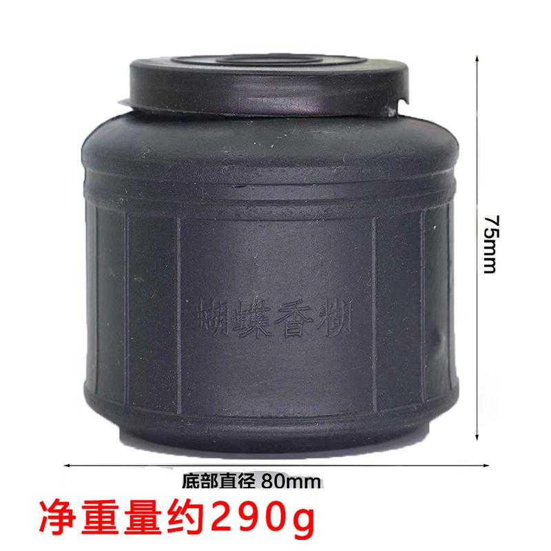 香糊 300G