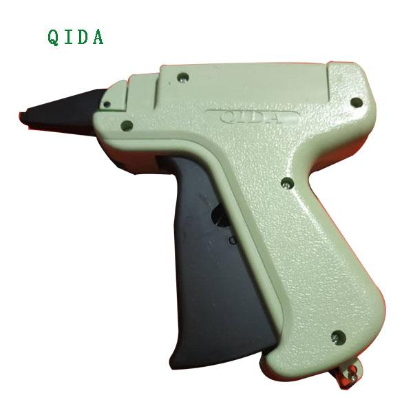 QIDA 吊牌枪 5S