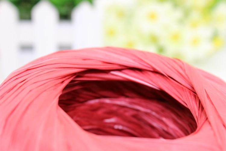 包装绳球 约110G