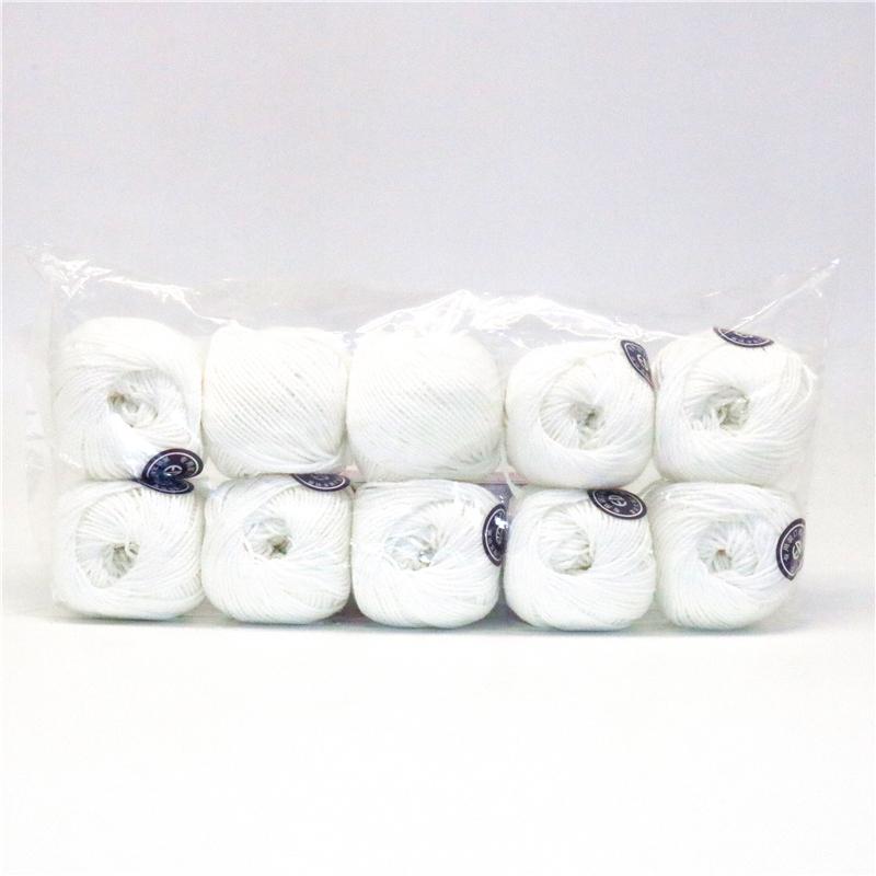 装订棉绳 35g