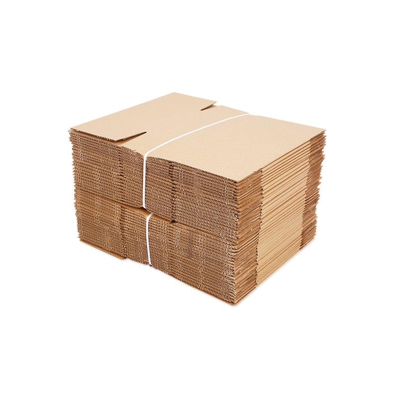 纸箱 45*30*35CM