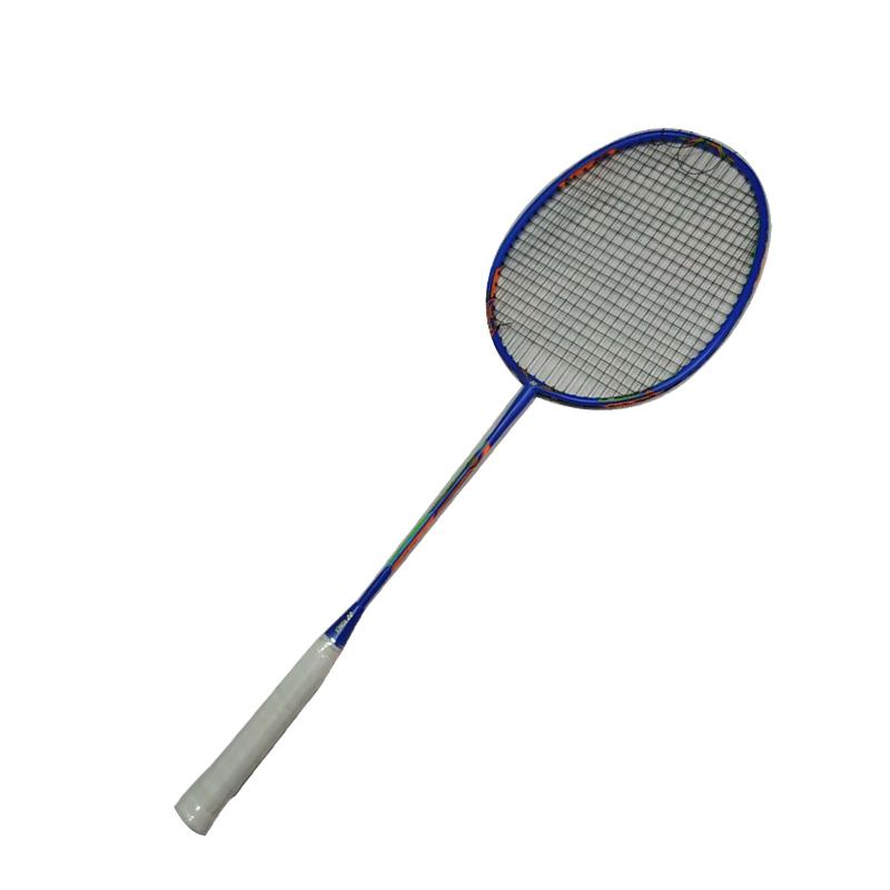 YONEK 羽毛球拍 单拍