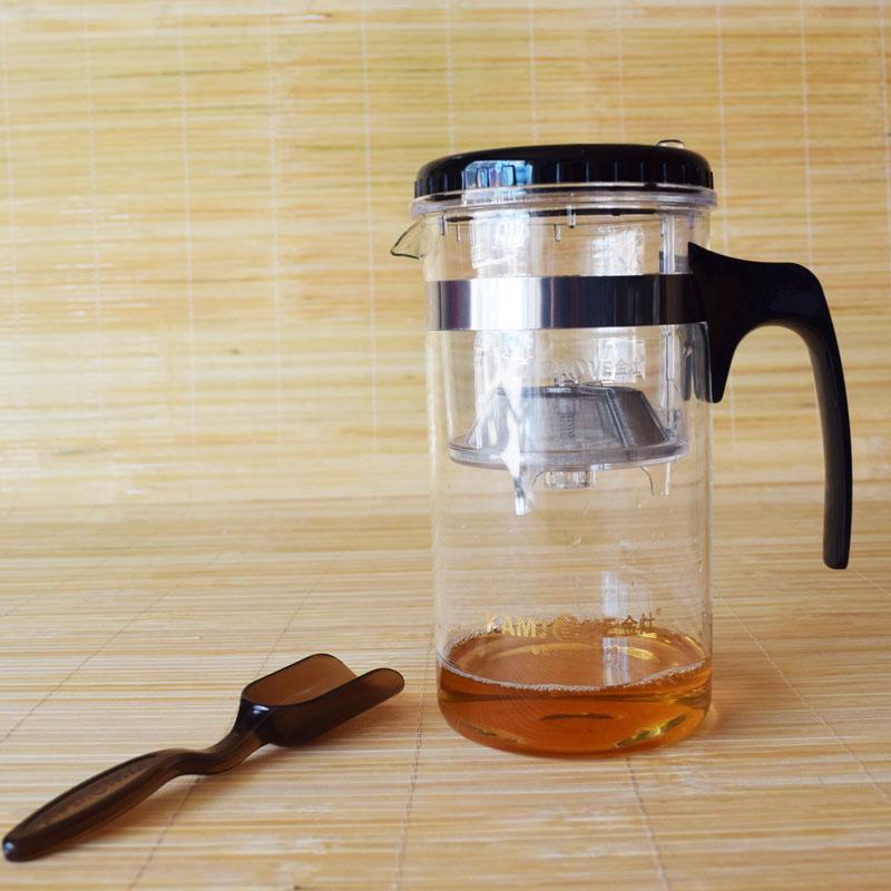 金灶茶道杯 TP-200 1000ml