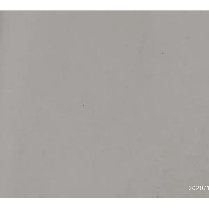 晨光三尺书画纸 50*100CM 10张